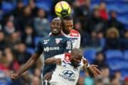 Прогноз на футбол: Лион – Дижон, Франция, Лига 1, 2 тур (28/08/2020/22:00)