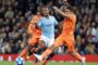 Прогноз на футбол: Манчестер Сити — Лион, Лига чемпионов, 1/4 финала (15/08/2020/22:00)