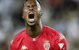 Прогноз на футбол: Монако – Реймс, Франция, Лига 1, 1 тур (23/08/2020/14:00)