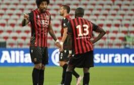Прогноз на футбол: Ницца – Ланс, Франция, Лига 1, 1 тур (23/08/2020/18:00)