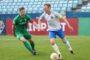 Прогноз на футбол: Ротор – Сочи, Россия, Премьер-Лига, 4 тур (22/08/2020/20:00)