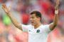 Прогноз на футбол: Сочи – Химки, Россия, Премьер-Лига, 2 тур (14/08/2020/19:00)