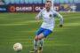 Прогноз на футбол: Сочи – Рубин, Россия, Премьер-Лига, 3 тур (18/08/2020/18:00)