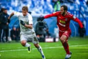Прогноз на футбол: Рубин – Тамбов, Россия, Премьер-Лига, 6 тур (30/08/2020/18:00)