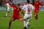 Прогноз на футбол: Урал – Локомотив, Россия, Премьер-Лига, 3 тур (19/08/2020/16:00)