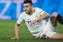 Прогноз на футбол: Вулверхэмптон — Севилья, Лига Европы, 1/4 финала (11/08/2020/22:00)