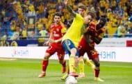 Прогноз на футбол: Арсенал Тула – Ростов, Россия, Премьер-Лига, 9 тур (27/09/2020/14:00)