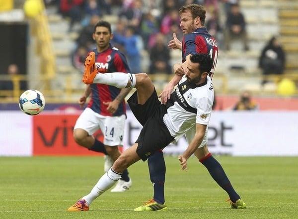 Прогноз на футбол: Болонья – Парма, Италия, Серия А, 2 тур (28/09/2020/21:45)