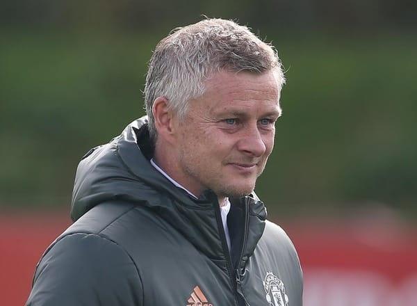 Прогноз на футбол: Брайтон – Манчестер Юнайтед, Англия, АПЛ, 3 тур (26/09/2020/14:30)