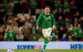 Прогноз на футбол: Болгария – Ирландия, Лига наций (03/09/2020/21:45)