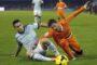 Прогноз на футбол: Сельта – Валенсия, Испания, Ла Лига, 2 тур (19/09/2020/22:00)