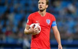 Прогноз на футбол: Дания – Англия, Лига наций (08/09/2020/21:45)