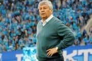 Прогноз на футбол: Динамо Киев — Гент, Лига чемпионов, Плей-офф (29/09/2020/22:00)