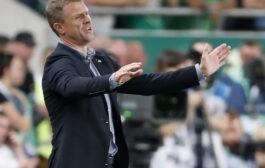 Прогноз на футбол: Ференцварош — Динамо Загреб, Лига чемпионов, 3-й отборочный раунд (16/09/2020/20:00)