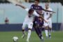 Прогноз на футбол: Фиорентина – Торино, Италия, Серия А, 1 тур (19/09/2020/19:00)