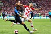 Прогноз на футбол: Франция – Хорватия, Лига наций (08/09/2020/21:45)