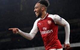 Прогноз на футбол: Фулхэм – Арсенал, Англия, АПЛ, 1 тур (12/09/2020/14:30)