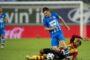 Прогноз на футбол: Гент — Рапид, Лига чемпионов, 3-й отборочный раунд (15/09/2020/21:30)