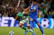 Прогноз на футбол: Хетафе – Бетис, Испания, Ла Лига, 4 тур (29/09/2020/22:30)