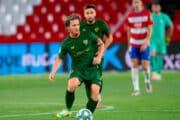 Прогноз на футбол: Гранада – Атлетик Бильбао, Испания, Ла Лига, 1 тур (12/09/2020/19:30)