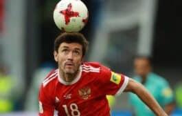 Прогноз на футбол: Венгрия – Россия, Лига наций (06/09/2020/19:00)