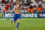 Прогноз на футбол: Исландия – Англия, Лига наций (05/09/2020/19:00)