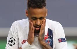 Прогноз на футбол: Ланс – ПСЖ, Франция, Лига 1, 2 тур (10/09/2020/22:00)