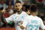 Прогноз на футбол: Арис Салоники — Колос, Лига Европы, 2-й отборочный раунд (17/09/2020/21:00)