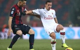 Прогноз на футбол: Милан – Болонья, Италия, Серия А, 1 тур (21/09/2020/21:45)