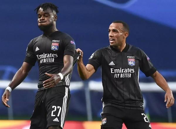 Прогноз на футбол: Монпелье – Лион, Франция, Лига 1, 1 тур (15/09/2020/22:00)