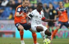 Прогноз на футбол: Монпелье – Ницца, Франция, Лига 1, 3 тур (12/09/2020/18:00)