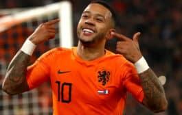Прогноз на футбол: Нидерланды – Польша, Лига наций (04/09/2020/21:45)