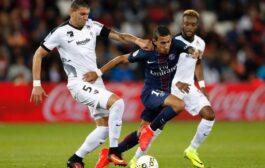 Прогноз на футбол: ПСЖ – Мец, Франция, Лига 1, 1 тур (16/09/2020/22:00)