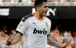 Прогноз на футбол: Реал Сосьедад – Валенсия, Испания, Ла Лига, 4 тур (29/09/2020/20:00)