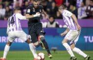 Прогноз на футбол: Реал Мадрид – Вальядолид, Испания, Ла Лига, 4 тур (30/09/2020/22:30)