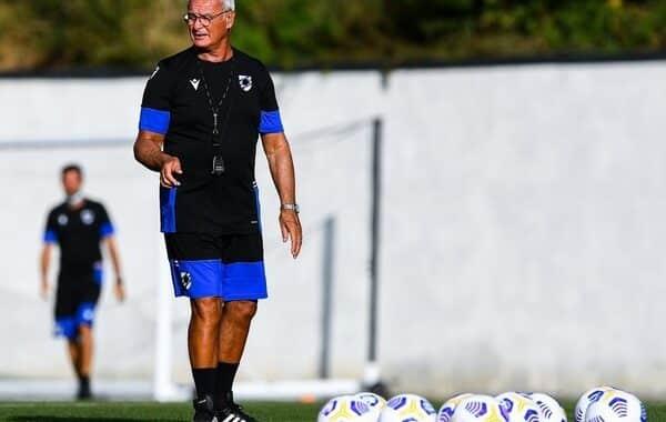 Прогноз на футбол: Сампдория – Беневенто, Италия, Серия А, 2 тур (26/09/2020/19:00)