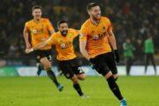 Прогноз на футбол: Шеффилд Юнайтед – Вулверхэмптон , Англия, АПЛ, 1 тур (14/09/2020/20:00)