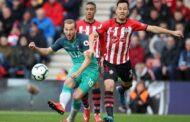 Прогноз на футбол: Саутгемптон – Тоттенхэм, Англия, АПЛ, 2 тур (20/09/2020/14:00)