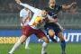 Прогноз на футбол: Верона – Рома, Италия, Серия А, 1 тур (19/09/2020/21:45)