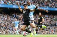 Прогноз на футбол: Вулверхэмптон – Манчестер Сити, Англия, АПЛ, 2 тур (21/09/2020/22:15)