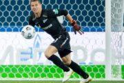 Прогноз на футбол: Зенит – Арсенал Тула, Россия, Премьер-Лига, 7 тур (14/09/2020/18:30)