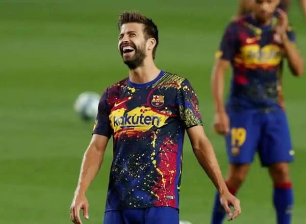 Прогноз на футбол: Ювентус — Барселона, Лига чемпионов, Групповой раунд, 2-й тур (28/10/2020/23:00)
