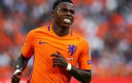Прогноз на футбол: Босния и Герцеговина – Нидерланды, Лига наций (11/10/2020/19:00)