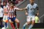 Прогноз на футбол: Сельта – Атлетико Мадрид, Испания, Ла Лига, 6 тур (17/10/2020/17:00)