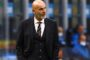Прогноз на футбол: Селтик — Милан, Лига Европы, Групповой раунд, 1-й тур (22/10/2020/22:00)