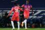 Прогноз на футбол: Челси — Севилья, Лига чемпионов, Групповой раунд, 1-й тур (20/10/2020/22:00)