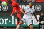 Прогноз на футбол: Дижон – Ренн, Франция, Лига 1, 7 тур (16/10/2020/20:00)