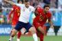 Прогноз на футбол: Англия – Бельгия, Лига наций (11/10/2020/19:00)