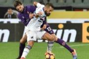 Прогноз на футбол: Фиорентина – Сампдория, Италия, Серия А, 3 тур (02/10/2020/21:45)