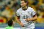 Прогноз на футбол: Германия – Швейцария, Лига наций (13/10/2020/21:45)